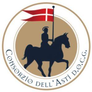 Bollicine: Consorzio tutela Asti docg