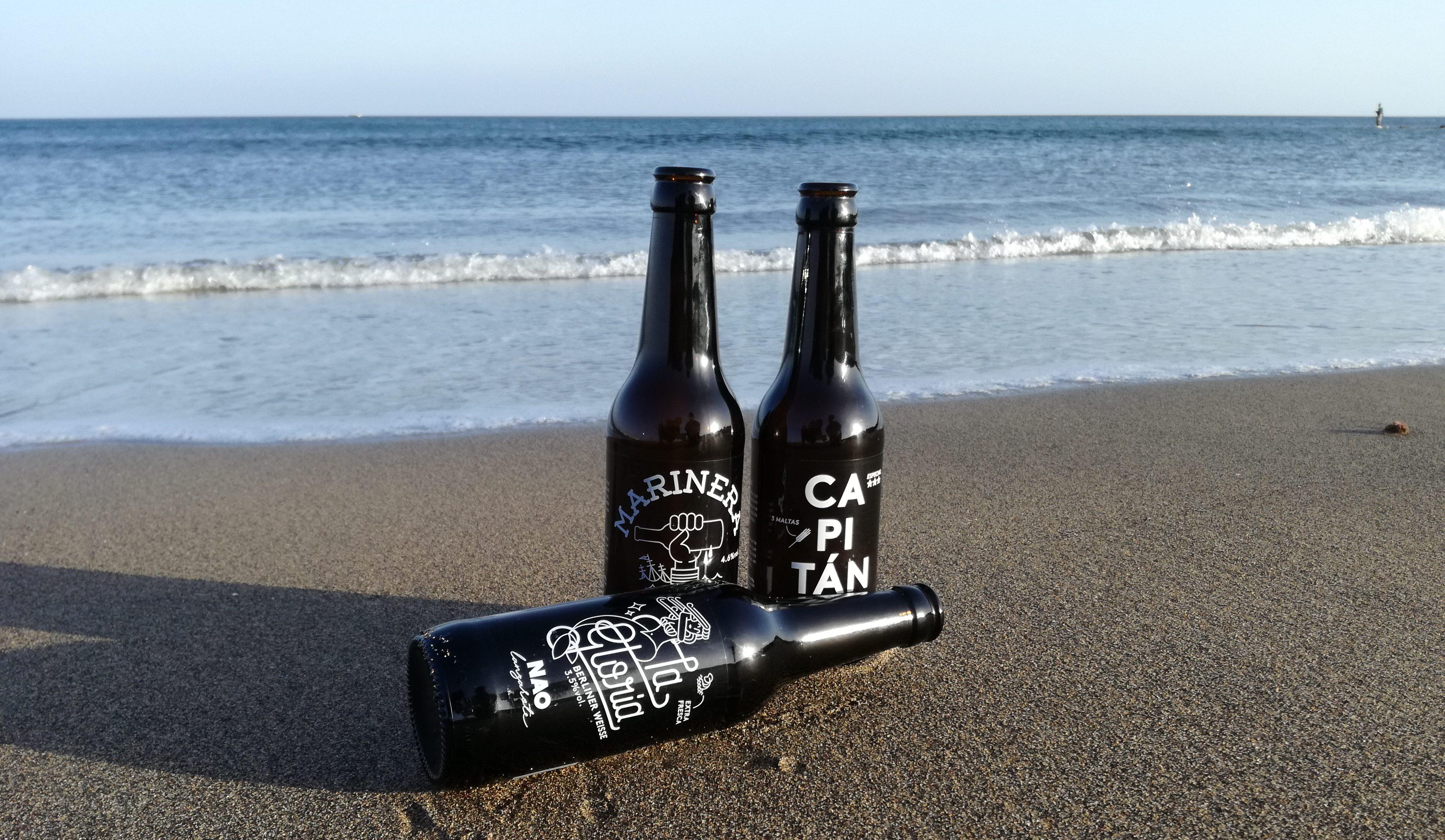 birra artigianale Lanzarote