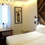 Praktik Hotel