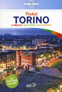 Torino Lonely Planet